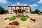 property for sale in Costa Blanca, Oliva, Les Deveses-Golf