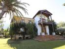 Villa for sale in Costa Blanca, D�nia...