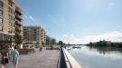 property for sale in Unit B Brunswick House Parrs Way London, W6