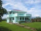 3 bedroom new development in Tabaco