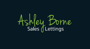 Ashley Borne Sales and Lettings, Selly Oakbranch details