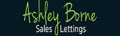 Ashley Borne Sales and Lettings, Selly Oak