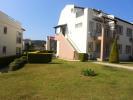 2 bedroom Apartment in Mugla, Milas, Milas