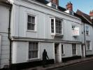 property to rent in Lower Brook Street, Ipswich, Suffolk, IP4