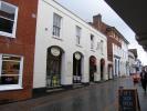 property to rent in Thoroughfare, Woodbridge, Suffolk, IP12