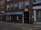 property to rent in 12 - 14 Princes Street, Ipswich, Suffolk, IP1 1QT