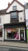 property for sale in 43 Upper Brook Street, Ipswich, Suffolk, IP4