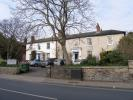 property for sale in 165 - 167 Woodbridge Road, Ipswich, Suffolk, IP4