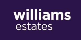 Williams Estates, Rhuddlanbranch details