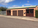 property for sale in The Studio, Flightway Business Park, Dunkeswell, Honiton, Devon, EX14 4RS