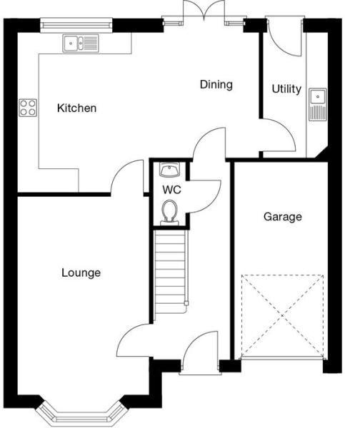 2D-Floorplans-The-Haddenham-GF-Pastures-New-Brochure - Copy