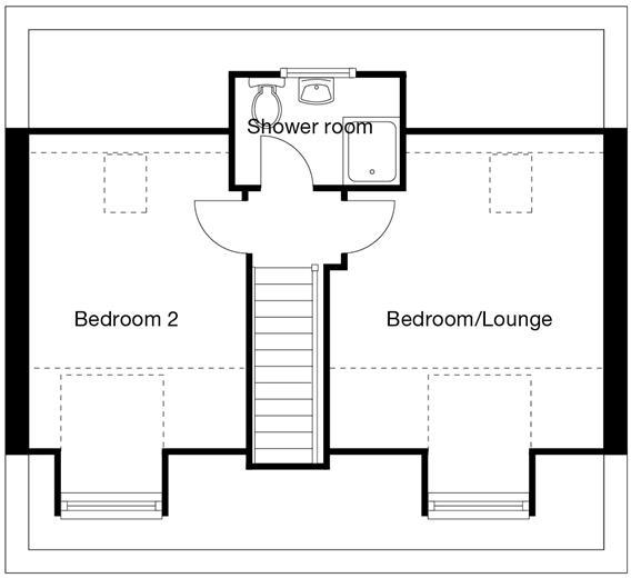 2D-Floorplans-The-Stanton-FF-Pastures-New-Brochure
