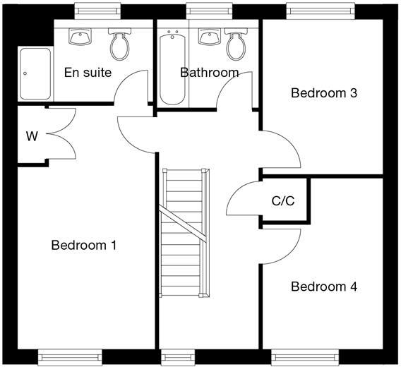 2D-Floorplans-The-Stanton-SF-Pastures-New-Brochure