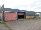 property to rent in Unit 5 Kemberton Road, Halesfield, Telford, TF7 4QS