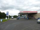property to rent in Unit 1 Kemberton Road, Halesfield, Telford, TF7 4QS