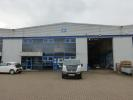 property to rent in Unit C3