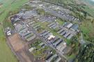property to rent in Wem Industrial Estate, Soulton Road,Wem,SY4 5SD