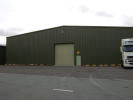 property to rent in Unit 25