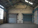 property to rent in Audley Avenue Enterprise Park, Newport, TF10