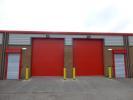 property to rent in Unit F3 Cartmel Drive,Shrewsbury,SY1 3TB