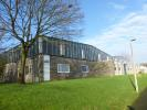 property for sale in Unit D1-D3 Stafford Park 15 Telford, TF3 4BB