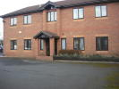 property to rent in Kingswood Business Park, Holyhead Road,Wolverhampton,WV7 3AU