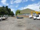property for sale in Heath Hill, Telford, Shropshire, TF4