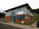 property to rent in Stourbridge Road Industrial Estate, Faraday Drive, Bridgnorth, Shropshire, WV15