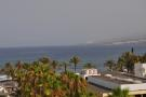 Studio flat in Canary Islands, Tenerife...