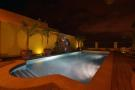 5 bedroom Villa for sale in Canary Islands, Tenerife...