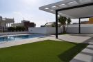 4 bed Villa in Canary Islands, Tenerife...