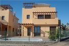 4 bed new development for sale in Canary Islands, Tenerife...
