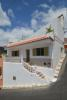 Canary Islands house for sale