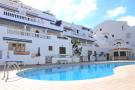 Studio apartment for sale in Los Cristianos, Tenerife...
