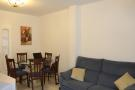 Apartment for sale in Adeje, Tenerife...