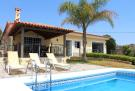 3 bed Bungalow for sale in Tijoco Bajo, Tenerife...