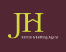 Jordan & Halstead, Wrexham - Sales details