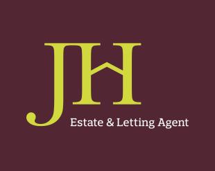 Jordan & Halstead, Wrexham - Salesbranch details