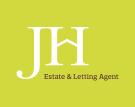 Jordan & Halstead, Wrexham - Lettings details