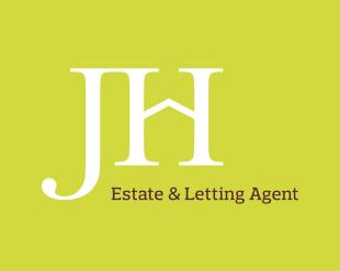 Jordan & Halstead, Wrexham - Lettingsbranch details