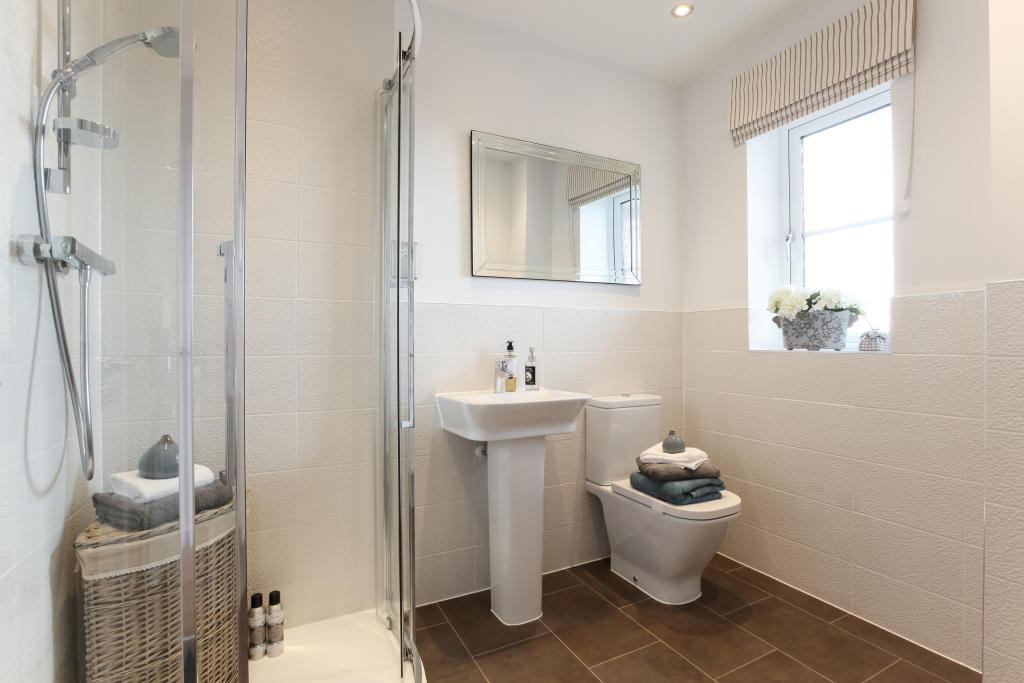 Whitfield_bathroom