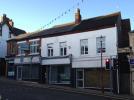 property for sale in Bath Street, Ilkeston, Derbyshire, DE7