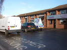 property for sale in Cowlairs, Nottingham, Nottinghamshire, NG5