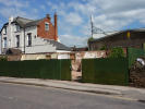 property for sale in 9 and 11 South Street, Nottingham, Nottinghamshire, NG15 7BS