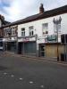 property to rent in 81, 83 & 85 Bath Street, Ilkeston, Derbyshire, DE7 8AP
