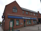 property for sale in High Street, Nottingham, Nottinghamshire, NG15