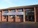 property to rent in Cowlairs, Nottingham, Nottinghamshire, NG5
