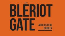 Redrow Homes - Investor, Bleriot Gate