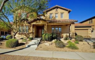 5 bed home for sale in USA - Arizona...