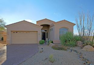 3 bed home in USA - Arizona...